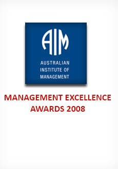 Management Excellence Awards 2008.jpg